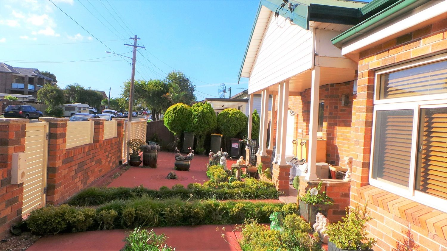 24 Chelmsford Ave, Belmore NSW 2192, Image 1