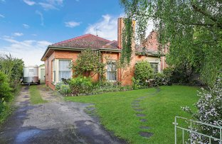 Picture of 19 Grant Street, Colac VIC 3250