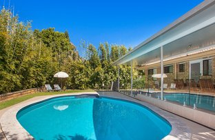 Picture of 96 Acanthus Avenue, Burleigh Heads QLD 4220