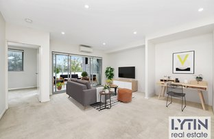 Picture of 8/564-570 Liverpool Road, Strathfield South NSW 2136
