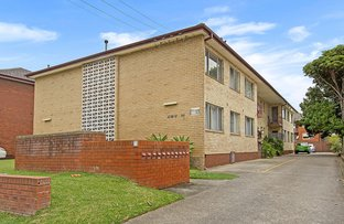 Picture of 8/7 Anderson Street, Belmore NSW 2192