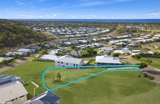 Picture of 13 Harrier Court, Bushland Beach QLD 4818