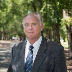 Bart O'Sullivan, Sales representative