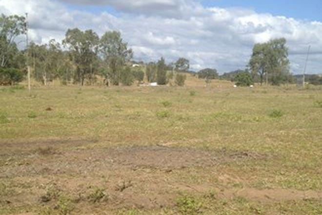 Picture of Burnett Highway, GAYNDAH QLD 4625