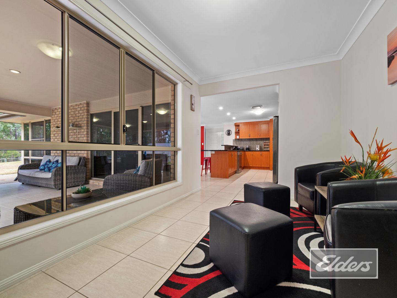 11-15 Sassafras Close, Woodhill QLD 4285, Image 2