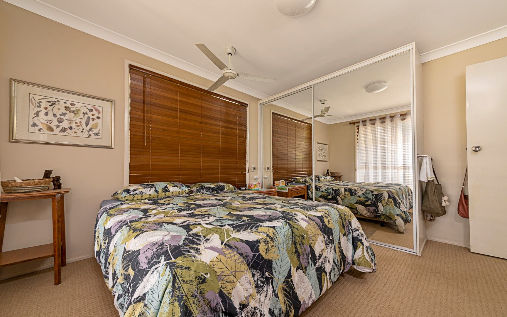 91 Glen Road, Rosenthal Heights QLD 4370, Image 1
