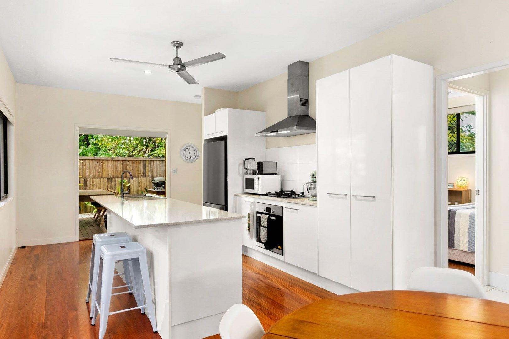 36b Little Street, Manunda QLD 4870, Image 0