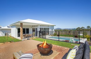 Picture of 34 Tressider Close, Berry NSW 2535