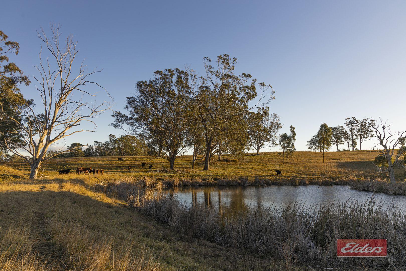 90 MOUNT VIEW CLOSE, Razorback NSW 2571, Image 2