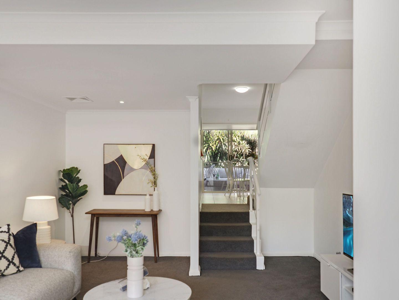 6/29-35 Rawson Street, Neutral Bay NSW 2089, Image 1