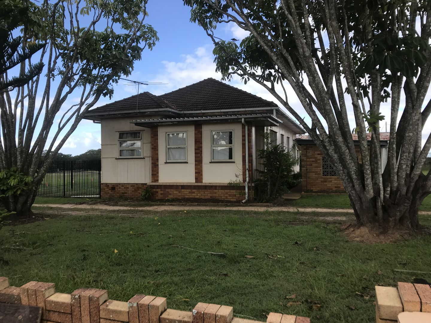 546 Rochedale Road, Rochedale QLD 4123, Image 0