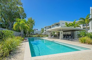 Picture of 18/1 Gaven Crescent, Mermaid Beach QLD 4218