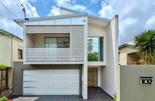 Picture of 102 Richmond Street, Gordon Park QLD 4031