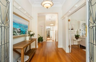 Picture of 29 Mountjoy Road, Nedlands WA 6009