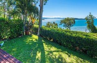 Picture of L/4 Banksia Court, Hamilton Island QLD 4803