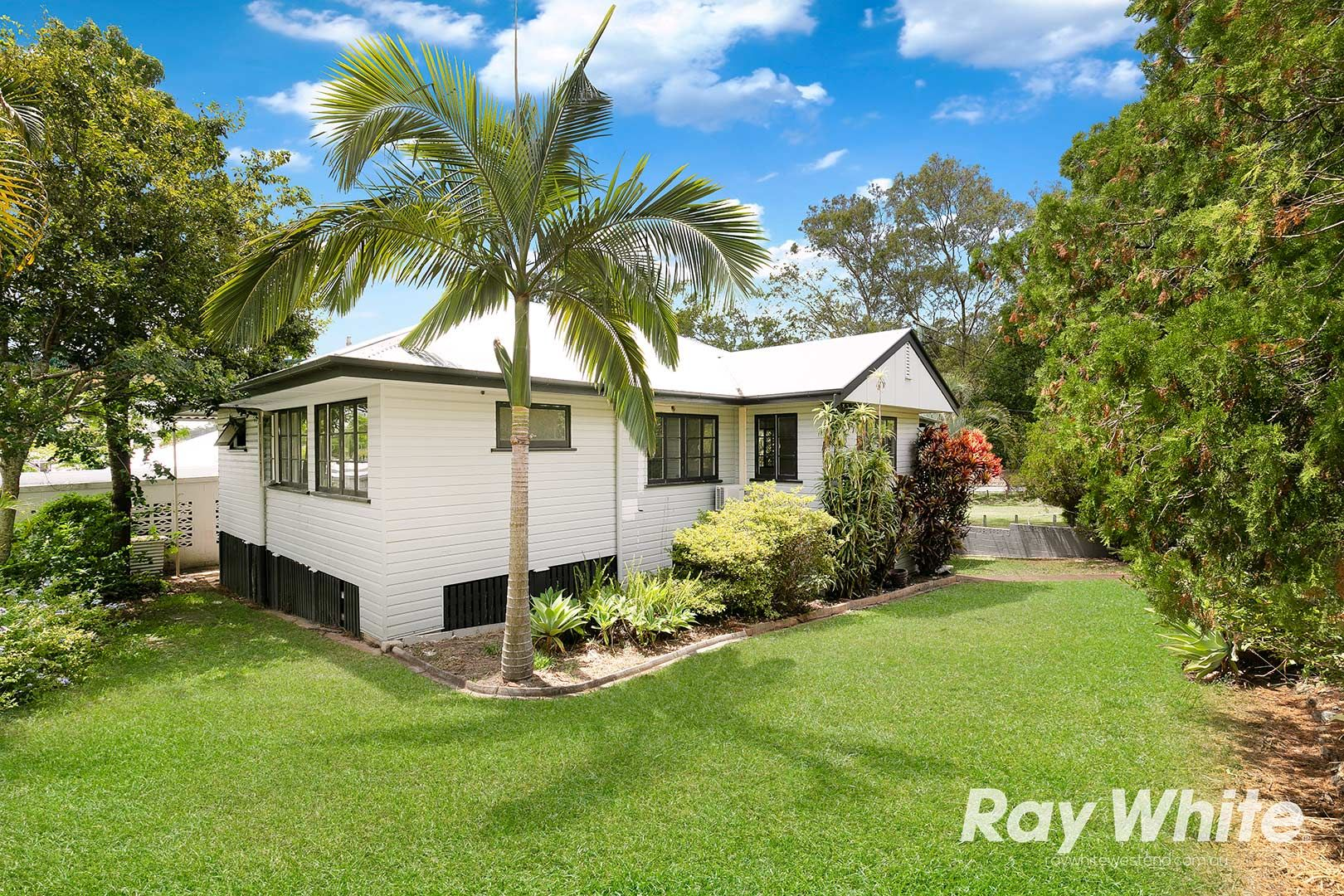 11 Camlet Street, Mount Gravatt East QLD 4122, Image 1