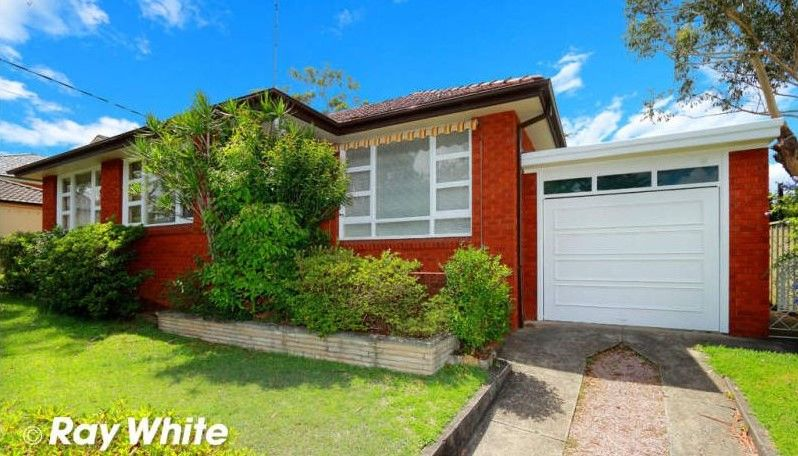 65 Glen Road, Oatley NSW 2223, Image 0