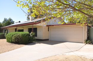 Picture of 234 Virgo Road, Waikerie SA 5330
