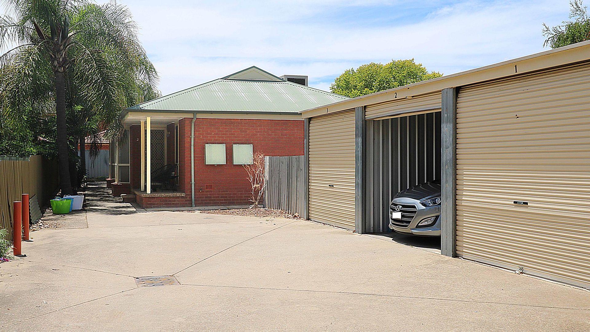 2/93 Trail Street, Wagga Wagga NSW 2650, Image 8