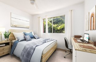 Picture of 5/77 Cavendish Street, Stanmore NSW 2048