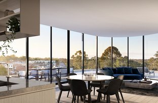 222/60 Belgrave Road, Malvern East VIC 3145