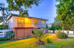 54 Snowdon Street, Slacks Creek QLD 4127