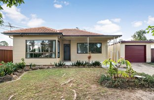 Picture of 29 Gordon Street, St Marys NSW 2760