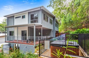 Picture of 72  Currumbin Chase, Currumbin QLD 4223