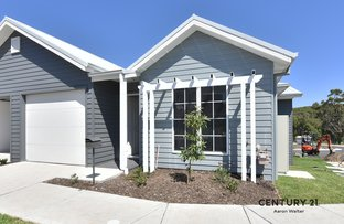 Picture of 25 Wattlebird Crescent, Elermore Vale NSW 2287