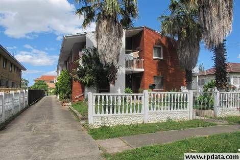 2A LEVUKA ST, Cabramatta NSW 2166, Image 0