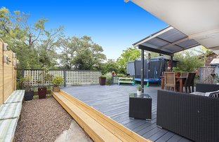 Picture of 93 Parkes Street, Helensburgh NSW 2508