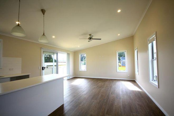 Picture of 199 Lambeth Street, GLEN INNES NSW 2370