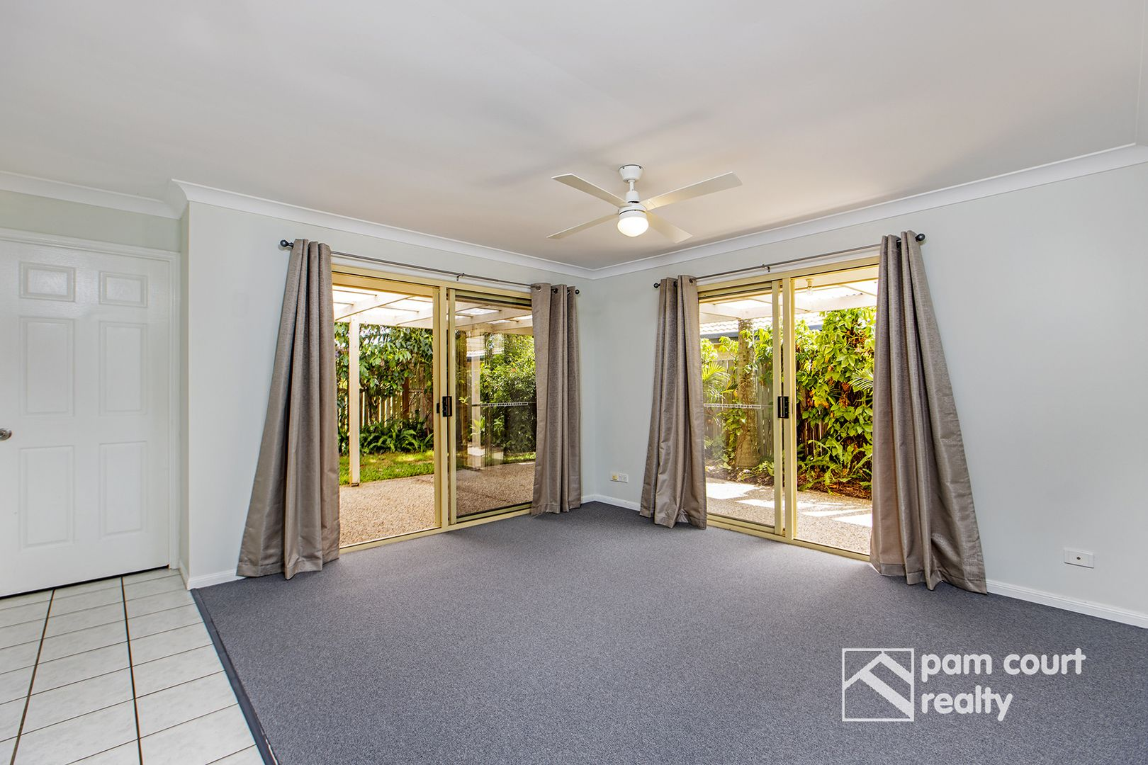 20 Meisner Court, Mountain Creek QLD 4557, Image 2