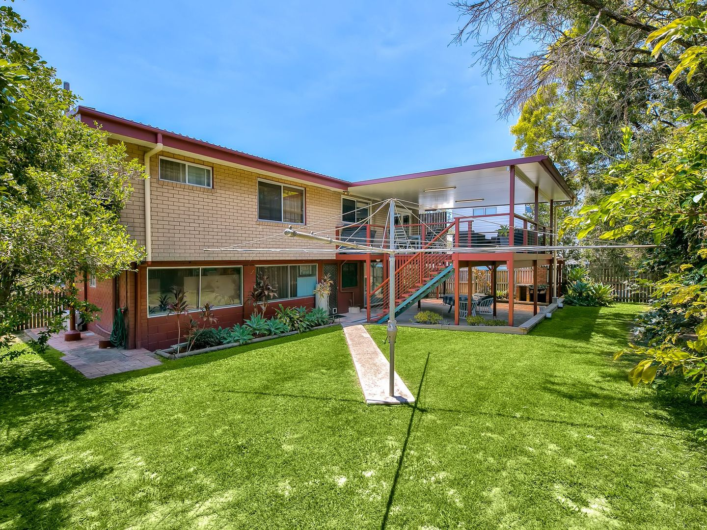 22 Whittaker Street, Chermside West QLD 4032, Image 0