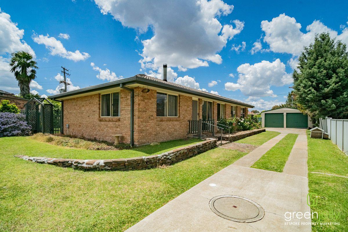 27 Ishbell Drive, Armidale NSW 2350, Image 0