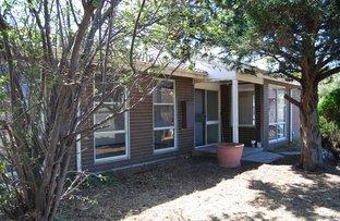Picture of 3 Lillis Court, Sunshine West VIC 3020