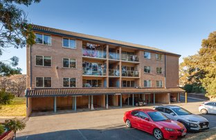 Picture of 56/179 Melrose Drive, Lyons ACT 2606