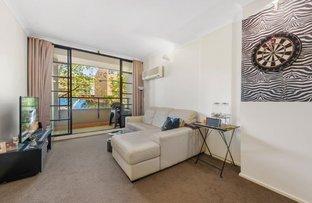 103/199 Regent  Street, Redfern NSW 2016
