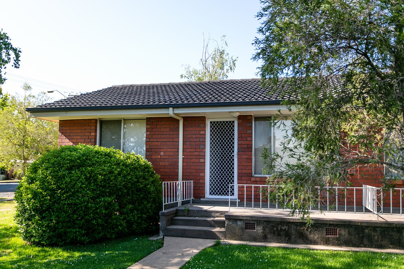1/111 Sale Street, Orange NSW 2800, Image 0