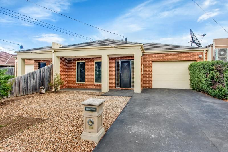 105A Lincoln Drive, Keilor East VIC 3033, Image 0