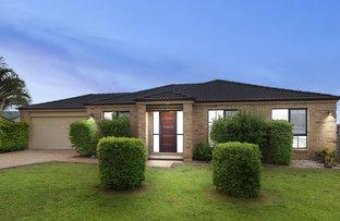 Picture of 8 Johnston Place, Bracken Ridge QLD 4017