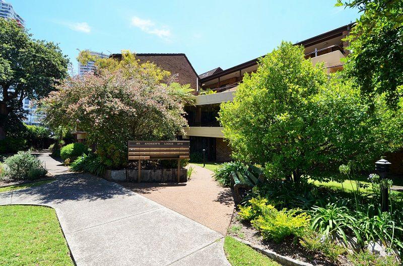 7/9 Kirk Street, Chatswood NSW 2067, Image 0