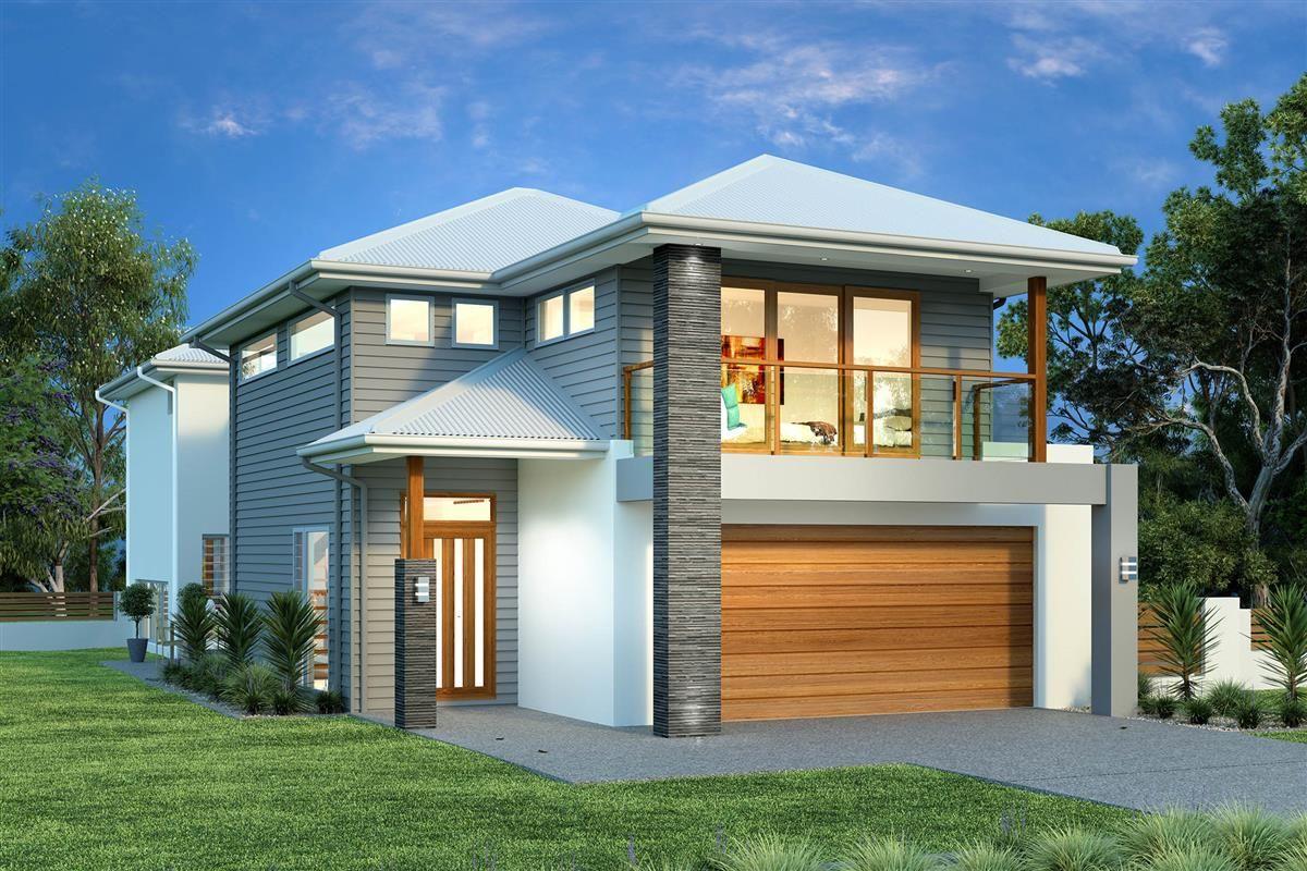 Lot 2, 10 Fimbriata Close, Chapel Hill QLD 4069, Image 1