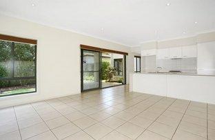 Picture of 24 Lockwood Place, Molendinar QLD 4214