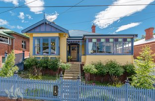 86 Princes Street, Sandy Bay TAS 7005