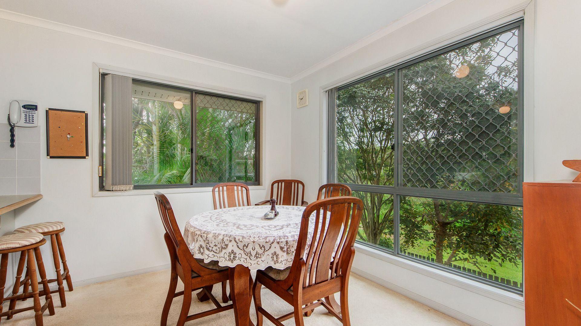 32 Willunga Place, Merrimac QLD 4226, Image 2