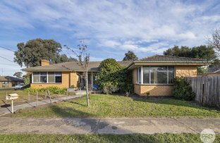 Picture of 6 Mawarra Drive, Delacombe VIC 3356