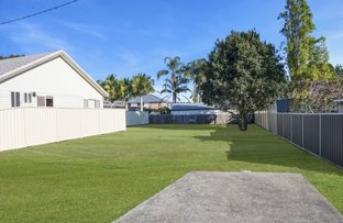 Picture of 2A Hughes Avenue, Kanwal NSW 2259