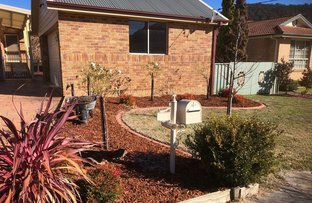 Picture of 50 Hayley Street, Lithgow NSW 2790