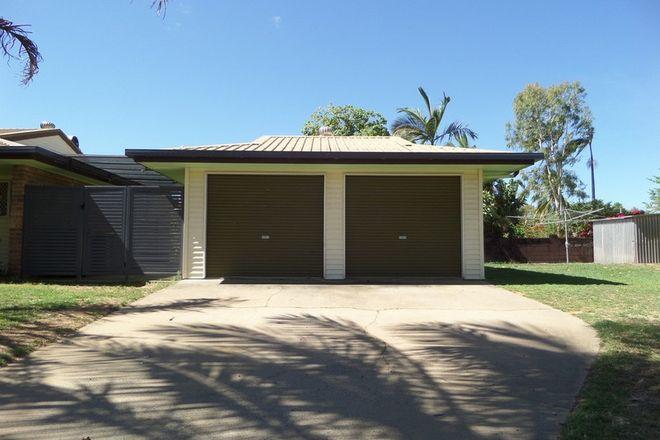 Picture of 2 Cavanagh Drive, BLACKS BEACH QLD 4740